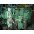 Professional Maintenance for Thermal Power Plant Couplings