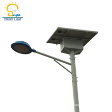 Yangzhou LED solar road light for football field high quality