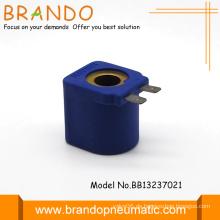 12V Auto Ventil Magnetspule