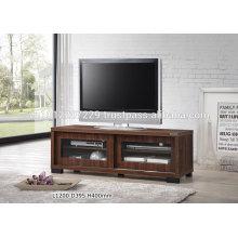 Chipboard Furniture - TV cabinet 2