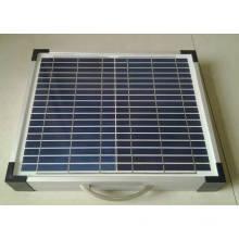 Good Price 20W Foadable Solar Panel