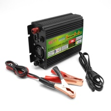 سعر المصنع 500W UPS Sine Wave Power Inverter