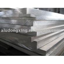 Aluminum plate 2024 manufacture