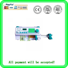 Clinical Portable Infusion Pump - MSLIS01