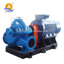 Factory price flushing pump