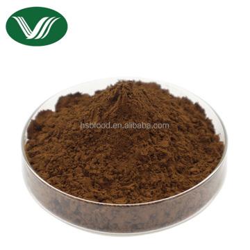 High Quality Icariin 10%-98% Epimedium Extract Powder