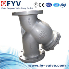 150lb Lift Type Piston Check Valve