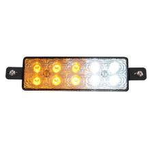 Luz diurna LED de alta potencia
