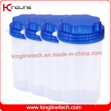 400/450ml Water Bottle (KL-7415)
