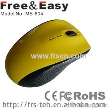 Fantastic Led Light Hot Sale Mouse In Shenzhen
