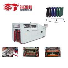 Automatyczna maszyna do wklejania magnesów