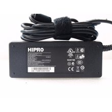 Laptop AC / DC Adapter für Hipro AC Adapter HP-Ap091f13p 19V 4.74A 90W