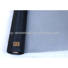 Insect &Fly Fiberglass Window screen