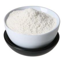 CMC para Grado Alimenticio (300-600 de viscosidad)