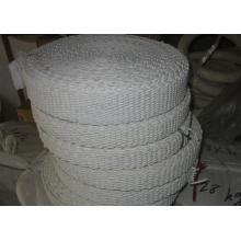Dusted or Dust Free Asbestos Tape
