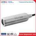 Submersible Hydrostatic Acid Liquid Level Sensor for Sewage