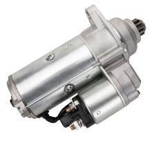 Brand new  auto car motor starter 17724 D7RS130/D7RS30/CVS081501/438076 02A-911-024B/02A-911-024G