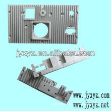 Шэньчжэнь отливки OEM алюминиевый теплоотвод процессора