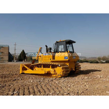 SEM822 LGP Crawler Bulldozer for Construction Dam