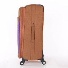 Sac à bagages de bonne qualité