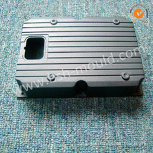 OEM aluminum die cast junction box