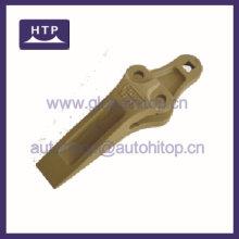 Wholesale pelle accessoires dipper dents POUR CATERPILLER 8J2936