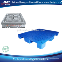 plastic injection tray mould factory price