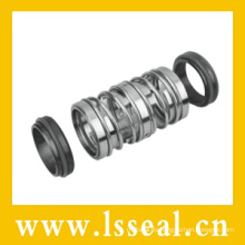 China fabrica el sello del compresor del aire acondicionado del automóvil HF7310D