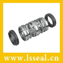 China fabricar o selo de compressor de ar-condicionado de automóvel HF7310D