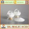 Mejor venta 2016 El ácido Dl-Ácido más bajo precio