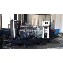 160KVA diesel generator para la venta