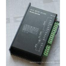 Controlador de motor DC sin escobillas BLDC-5015A, BLDC DRIVER