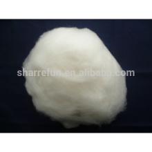 Hot Selling 100% Pure Raw Sheep Wool