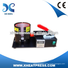 coffee cup for sublimation mug heat press machinecup for sublimation MP4105