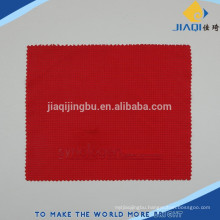 210gsm high quality microfibra cloth