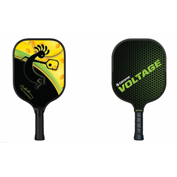 High Quality Pickleball Paddle With Best Price