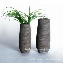 Modern Style Home Decoration Ceramic Vase