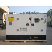 Weifang HF conjunto de generadores de marca