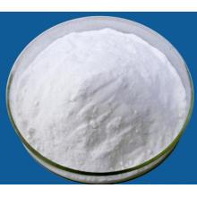 Высококачественный 99% D-треонин, D-триптофан, L-треонин, L-триптофан