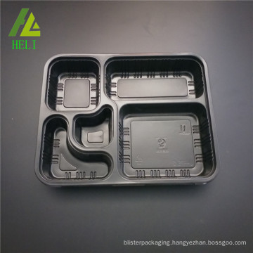 hot food delivery containers