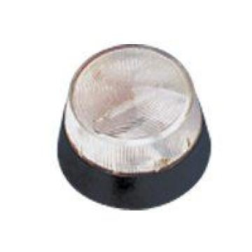SIREN & SECURITY Strobe Light SSL-77