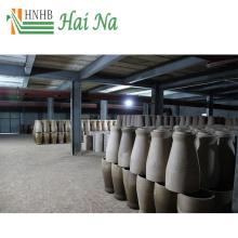 Séparateur de poussière de cyclone de collecteur de poussière populaire avec le prix de la Chine