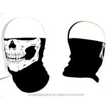 Cool Popular Fashion Skull Bandana
