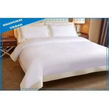 Sequin Hotel Cotton Polyester Bettbezug (Set)