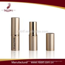 Hot Sales Lipstick Envases de Embalaje