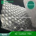 protetor de enchimento e embalagem de filme de coxim de ar do fabricante do material
