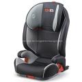 Verlegenheit PRIMERA Baby Autositze für Gruppe II, III (4 Jahre-12 Jahre, 15kg - 32kg) mit ISOFIX, ECE R44/04 geprüft