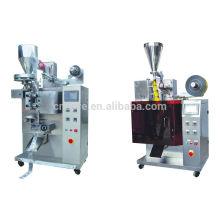 Automatic Food Granule Packing Machine Sugar Bag Packing Machine
