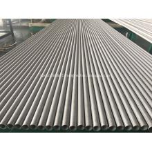 ASME SA789 UNS S32205 Duplex Steel Seamless Tube