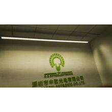 Luz de prueba triple del nuevo producto 130lm / W LED Tri con dirver de Lifud